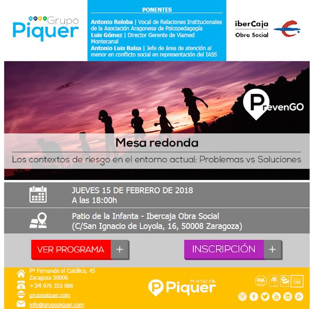 https://grupopiquer.com/emails/2018/fundacion/prevengo/presentacion-prevengo/email/