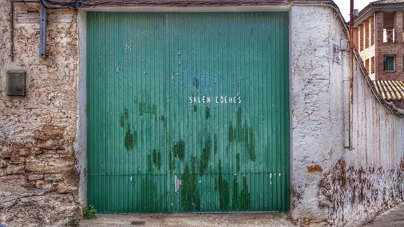 GATHOVACACIONES20191