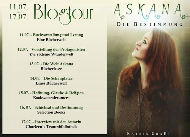 http://selectionbooks.blogspot.de/2016/07/blogtour-askana-die-bestimmung.html