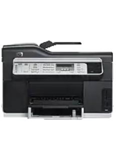 HP Officejet Pro L7580 Printer Installer Driver