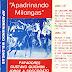 APADRINANDO MILONGAS - GUSTAVO GUICHON - JORGE ALBERTO SOCCODATO - 1987