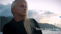 tatiana weston web surfer tahiti 30