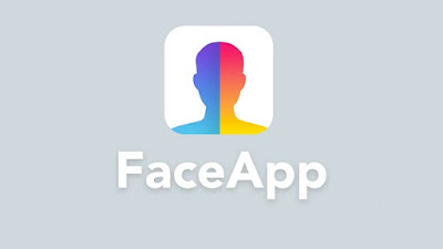 download aplikasi android faceapp pro apk gratis