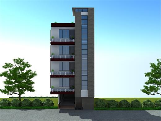 Architects In Urawade Pune