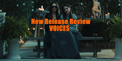 voices review