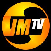 Info Lowongan Kerja di PT. Indonesia Media Televisi Bandar Lampung Terbaru Agustus 2016