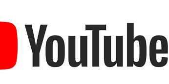 Cara Mendapatkan Uang di YouTube (Standar YouTube)