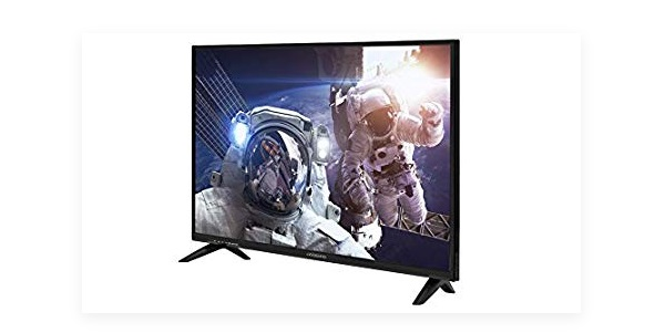 oCOSMO CE3220 32 720p LED TV