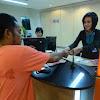 Panduan Cara Menabung di Bank BNI Langsung Melalui Teller Bank