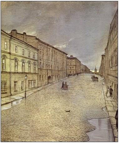 kritika-Dostoevskij-otzyvy-romany-povesti-rasskazy