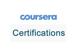 coursera-google-certifications