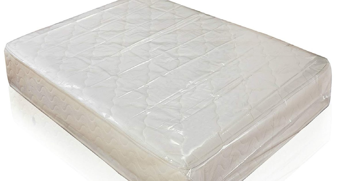 Tiffany S Online Finds And Deals Cheap Mattress Bag For