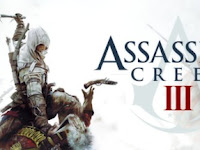 [Download] Assassin's Creed III Full Version [Google Drive]