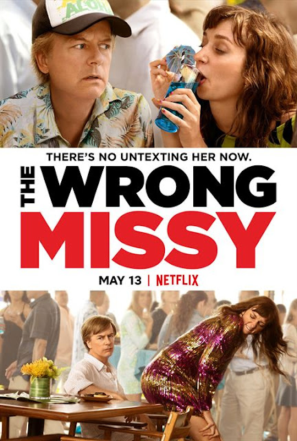http://fuckingcinephiles.blogspot.com/2020/05/critique-wrong-missy.html