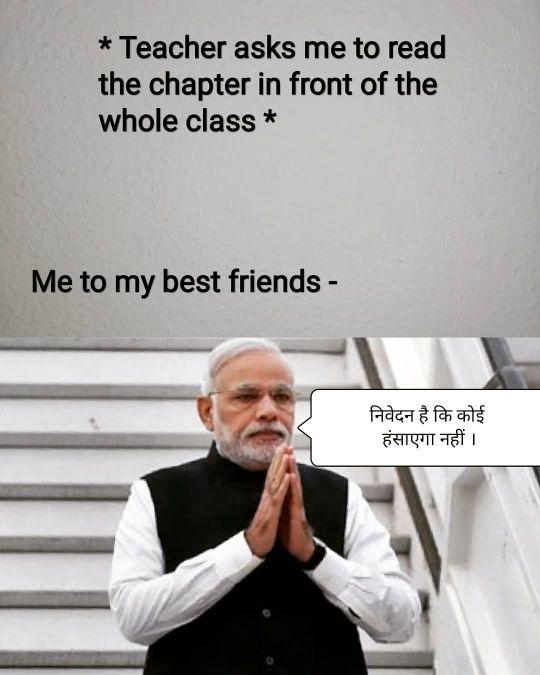 60 FunnyestNarendra Modi MemesCan Make Your Life Happy.