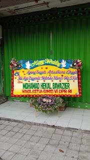 Toko Bunga Bali 24 Jam