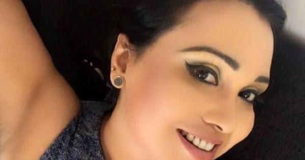 Wal Katha Navarasa: Sri Lankan Actress Stories