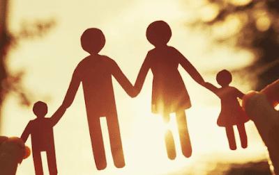 7 Sebab Hilangnya Rezeki Dalam Rumahtangga