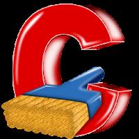 CCleaner™v 5.42.6499 Pro/Tech/Buss Retail+ CCEnhancer 4.5.2 CCleaner_3_09_1493