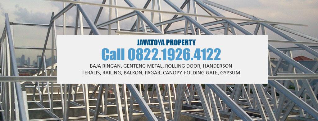 harga atap baja ringan di indramayu call 0822 1926 4122 pemasangan rangka