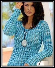 modnii-pulover-spicami-dlya-jenschin (38)