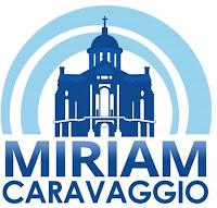 Rádio Miriam Caravaggio AM 1160 de Farroupilha RS