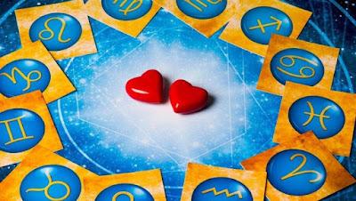 Horoscopul dragostei, 2-8 august 2021