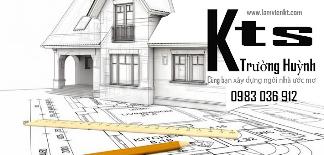 Những kiến thức cơ bản cần biết khi xây dựng nhà