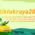 TIKTOK MALAYSIA CELEBRATES THE MONTH OF SYAWAL WITH #TIKTOKRAYA2019