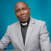 Give God first consideration in every of your decision, Cleric tells Christians