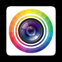 PhotoDirector Photo Editor v6.7.1 Pro APK