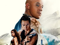 Download Film XXX: RETURN OF XANDER CAGE (2017) Subtitle Indonesia HDTS