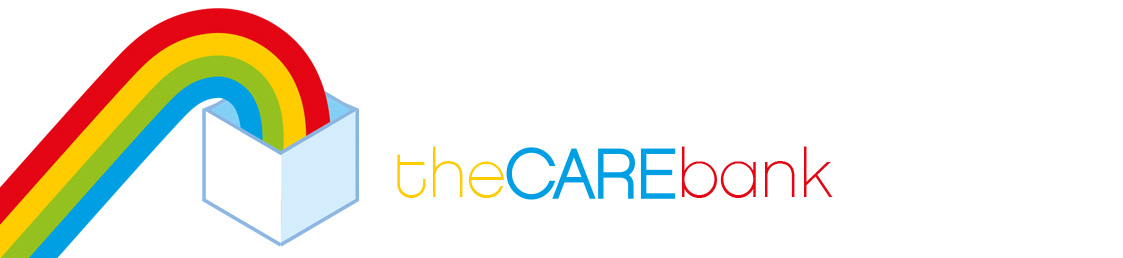 The CAREbank