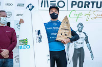 portugal wsl meo surf30 morais f7314MeoPortugal20Poullenot