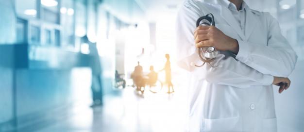 Kenali Gejala Infeksi Corona dari Hari Ke Hari & Cara Efektif Mencegahnya