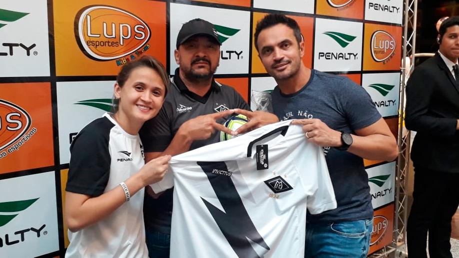 Futsal Mixto