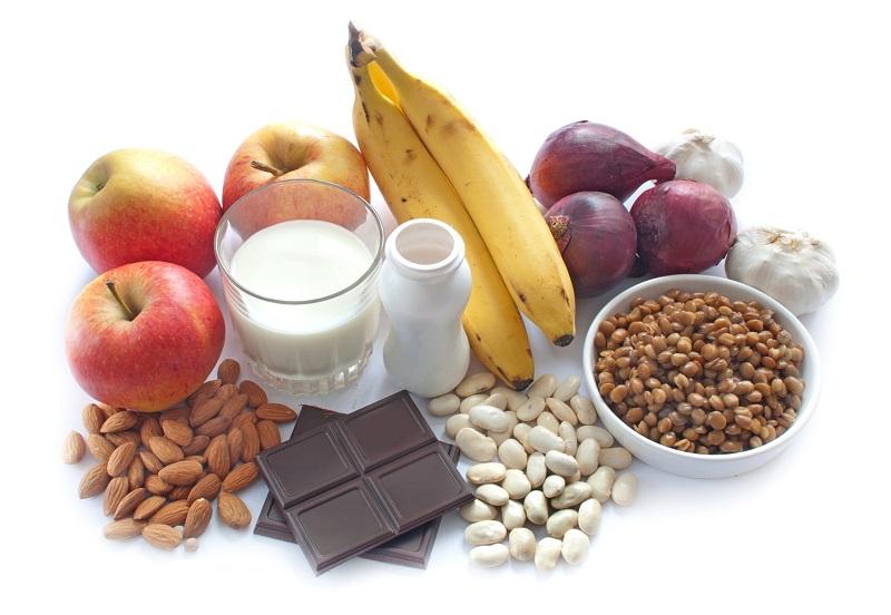 O Que São Probióticos? Principais Fontes Alimentares de Probióticos