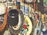 bisnis barang antik, peluang bisnis barang antik, tips bisnis barang antik, usaha barang antik, tips usaha barang antik, barang antik, piring antik, barang antik laris