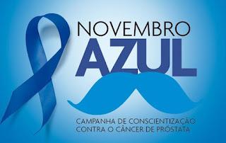 [Tag] Novembro Azul