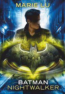 https://www.genialokal.de/Produkt/Marie-Lu/Batman-Nightwalker_lid_37425461.html?storeID=barbers