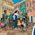 CNBB lança Campanha da Fraternidade 2020