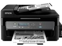 Epson Workforce M200 Drivers & Scanner Driver download