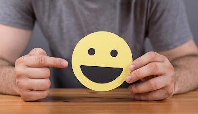 Kepuasan Konsumen (Pengertian, Aspek, Strategi dan Indikator)
