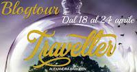 http://ilsalottodelgattolibraio.blogspot.it/2017/04/blogtour-traveller-di-alexandra-backen.html