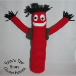 https://www.lovecrochet.com/wiggle-man-crochet-pattern-by-erins-toy-store