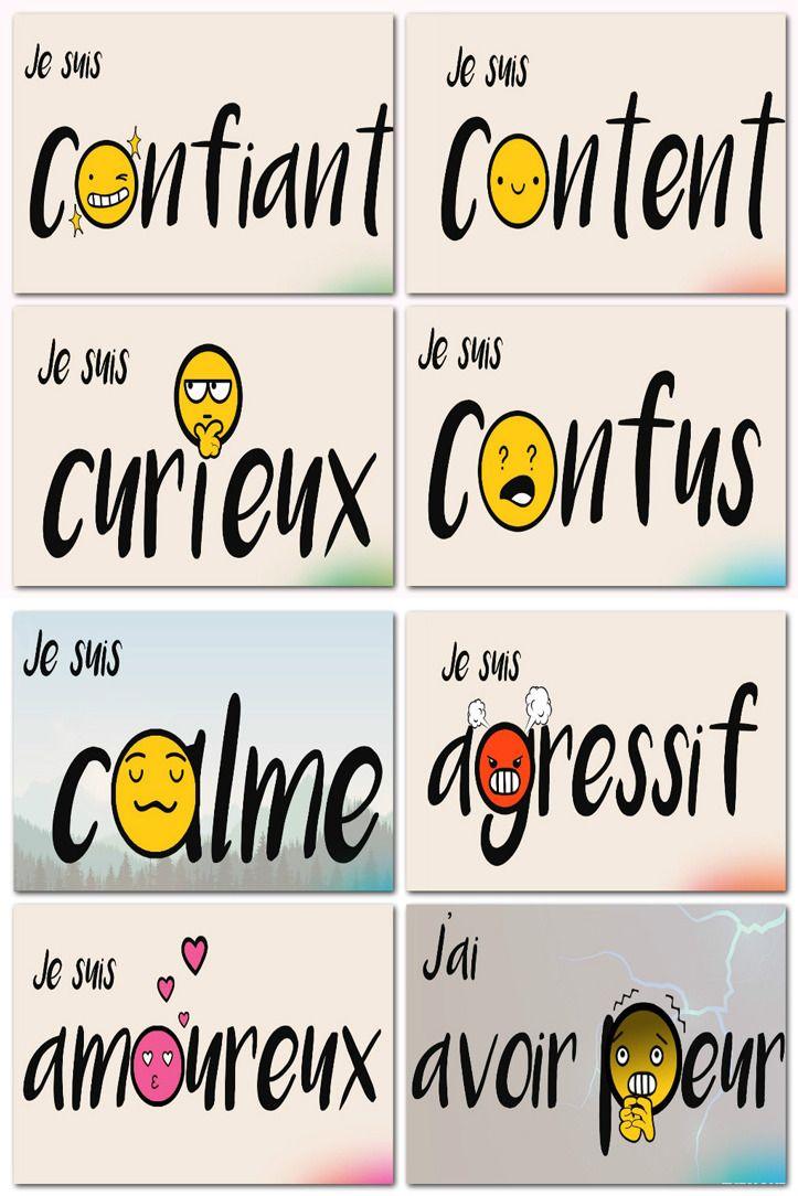 http://fleneso.blogspot.com.es/2010/01/comment-vous-sentez-vous-pour-taider.html