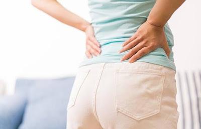 Mengenal TENS Therapy untuk Pengobatan Skoliosis