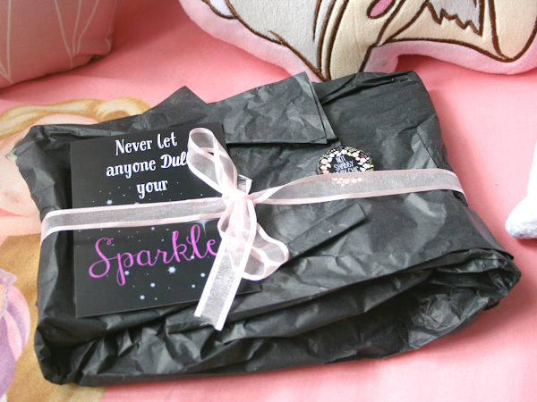 A Subscription Box That's Just Too Adorable || Life