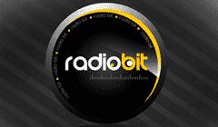 Radio Bit