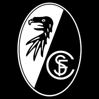 SC Freiburg logo 512x512 px